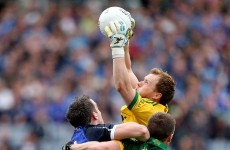 As it happened: Kerry v Cavan, All-Ireland SFC quarter-final