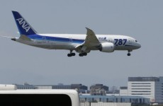 Radar malfunction forces Boeing Dreamliner to abort flight