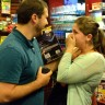 Here's what a marriage proposal is meant to look like