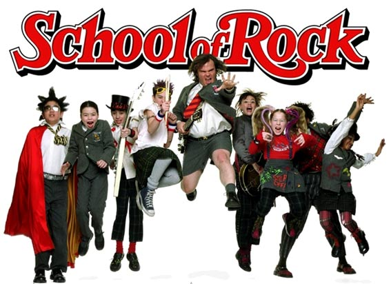 imgschool of rock2