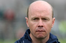 'Joe Brolly is speaking absolute nonsense' – Peter Canavan