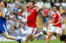 Tyrone join the list of teams most fans love to hate