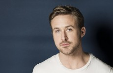 Your Facebook needs more Ryan Gosling