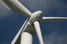 IKEA to invest in Leitrim wind farm to power Irish stores