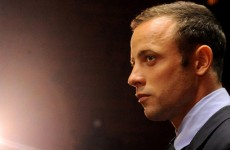 Oscar Pistorius to return to court as South African police finalise charges