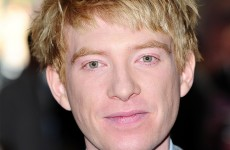 Domhnall Gleeson on the Late Late… and 4 other weekend TV picks