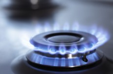 Rise in Bord Gáis Energy Index for second consecutive month blamed on Syria