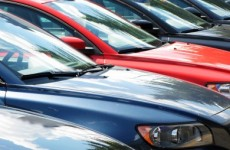 New '132′ reg system drives huge increase in August car sales