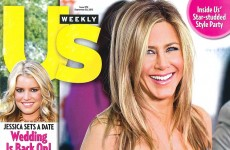 5 people who are delighted that Jennifer Aniston is pregnant