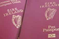 Poll: Should Irish citizens living abroad have a vote in Irish elections?