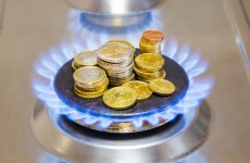 Gas and electricity prices increase from today