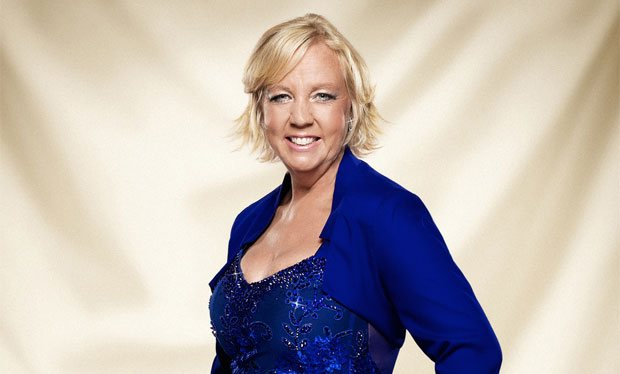 Strictly_Come_Dancing_2013__Deborah_Meaden