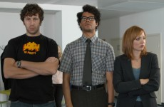 7 things the IT Crowd taught us about technology