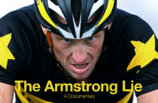 'The Armstrong Lie': a new film on the Lance Armstrong doping scandal