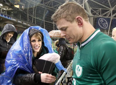 brian-odriscoll-and-his-wife-amy-huberman-with-baby-sadie-932013-4-390x285