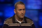 VIDEO: Conor Cusack speaks openly about his depression in Prime Time interview