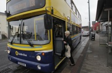 """The outlook for Dublin Bus is stark if this effort does not succeed"" – Varadkar and Kelly"