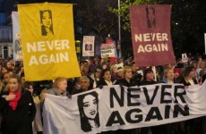 "HSE promises to be ""very public"" in its progress on Savita report"