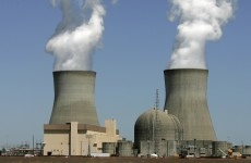 Poll: Should Ireland consider nuclear power?