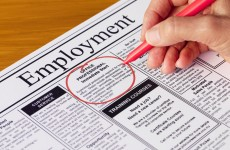 Unemployment rate fell to 13.2% in October but it's still 'unacceptably high'