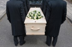 Column: Funerals are tough – and costs escalate quickly