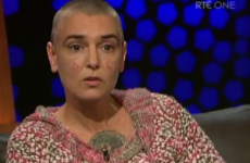 Sinéad O'Connor writes fourth open letter to Miley Cyrus