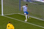 Zola fumes as 'ghost goal' denies Watford away win