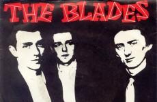 Column: Londoners had The Clash, Mancunians had The Smiths – and we had The Blades