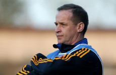 Cratloe win Munster semi-final…24 hours after winning first Clare title