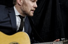 David Gray, Mogwai and Lisa O'Neill head up Other Voices return