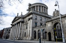 'Entirely improper' for mother to contact TD, says judge