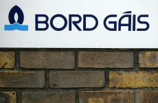 "Bids for Bord Gáis Energy are ""not acceptable"" – Rabbitte"