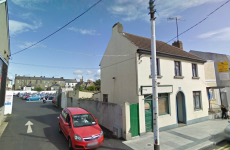 Concerns about homelessness raised after body found in Bray car park