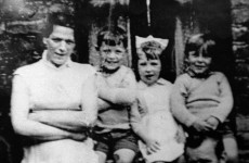 PSNI appeal for man who phoned Jean McConville's family in the 90s to come forward