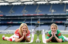 Donaghmoyne out to stop Cora Staunton in All-Ireland club title defence