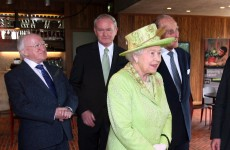 Broad welcome for President Higgins's planned trip to Britain