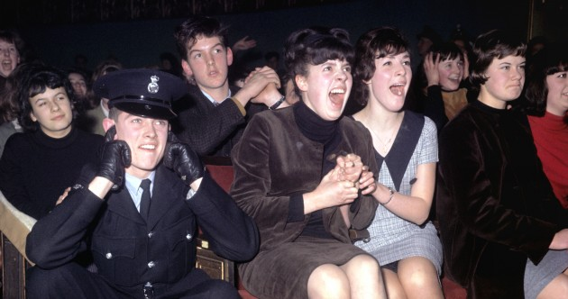 Get Back: 10 ways to live The Beatles Dublin experience this weekend