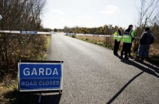 Woman, 74, knocked down in Longford last night