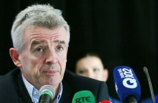 'Warm and cuddly' or 'harsh and caustic': Are we seeing Michael O'Leary 2.0?
