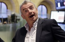 Good news: Ryanair announces 300 new jobs