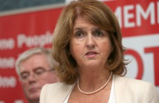 Burton calls for 'living wage' and says welfare state makes employers 'efficient'