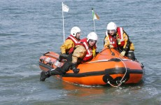 Search suspended for missing lobster fisherman off Wexford coast