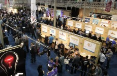 Fascinating Web Summit start-ups you need to hear about