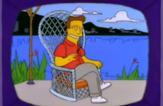 A Definitive Ranking of the Best Minor Characters from The Simpsons