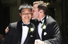 Couples devastated as Australia's top court overrules same-sex marriage