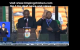 Deaf interpreter at Mandela's memorial was a fake