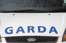 Man seriously injured in Co Carlow traffic collision