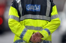 Garda sustains serious leg injury in Dublin assault