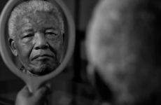 Madiba: The last official portrait