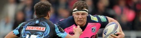 Munster confirm signing of Robin Copeland from Cardiff Blues